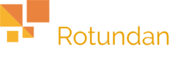 rotundan.com